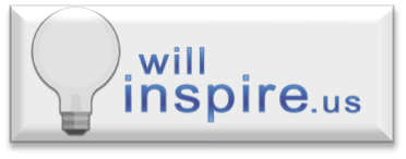 willinspire.us logo variation